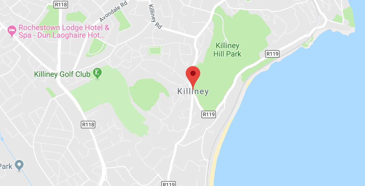 Local Pest Control for Killiney & surrounding local areas